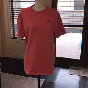 Tops - Simply southern t shirt collection
